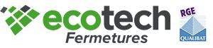 Ecotech Fermetures